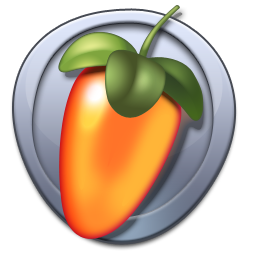 Download Fruity Loops for Mac Free ( FL Studio)