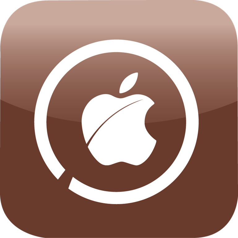 OpenAppMkt Cydia Download and Install