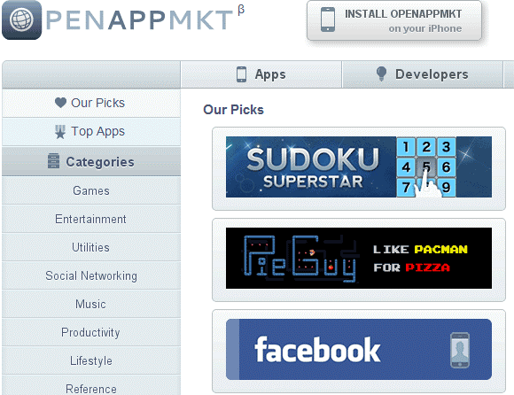 OpenAppMkt Cydia Download and Install Free [Guide]