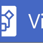 visio-for-mac_thumb.png