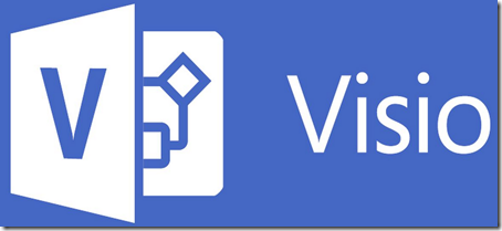 Visio for Mac, Try These Alternatives on Mac OS X