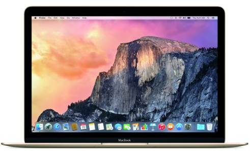Best Mac for Music Production 2015, Laptops For Recording