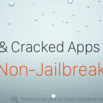 appcake download and install