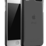 APPLE-ipod-touch-6-5-case.png