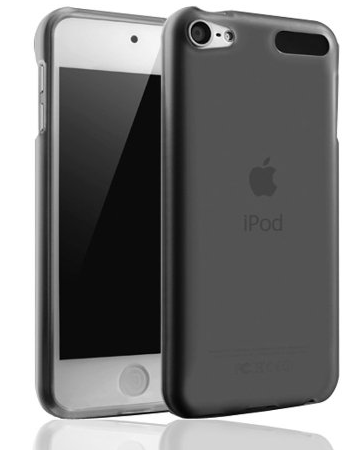 Top 10 Best iPod Touch 6th Generation Cases in 2016 from Amazon