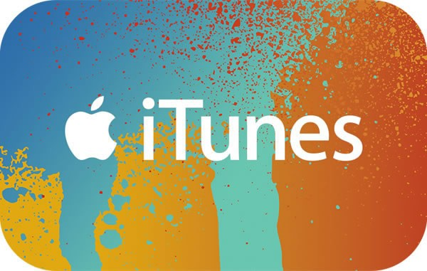 How to Remove Credit Card from iTunes so It Will Not Charge You Automatically