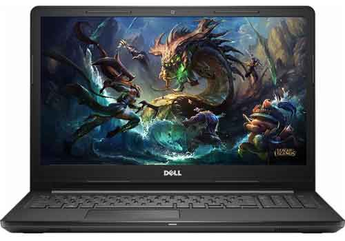 Best Laptop For Watching Movies Under $500 Dell Business