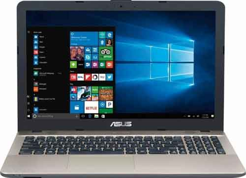 Best Laptop For Watching Movies Under $500 Asus VivoBook Laptop