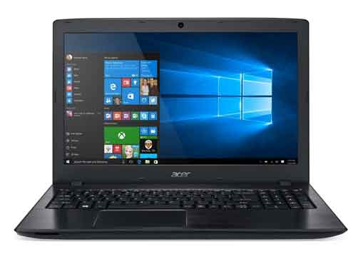 Best Laptop For Watching Movies Under $500 Acer Aspire Laptop