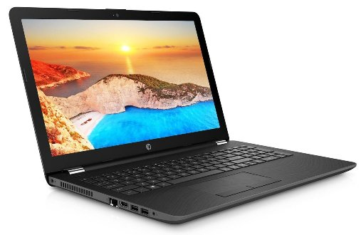 Best HP Touch Screen Laptops for Students under $500